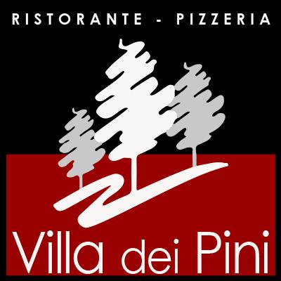 Ristorante Pizzeria La Villa dei Pini