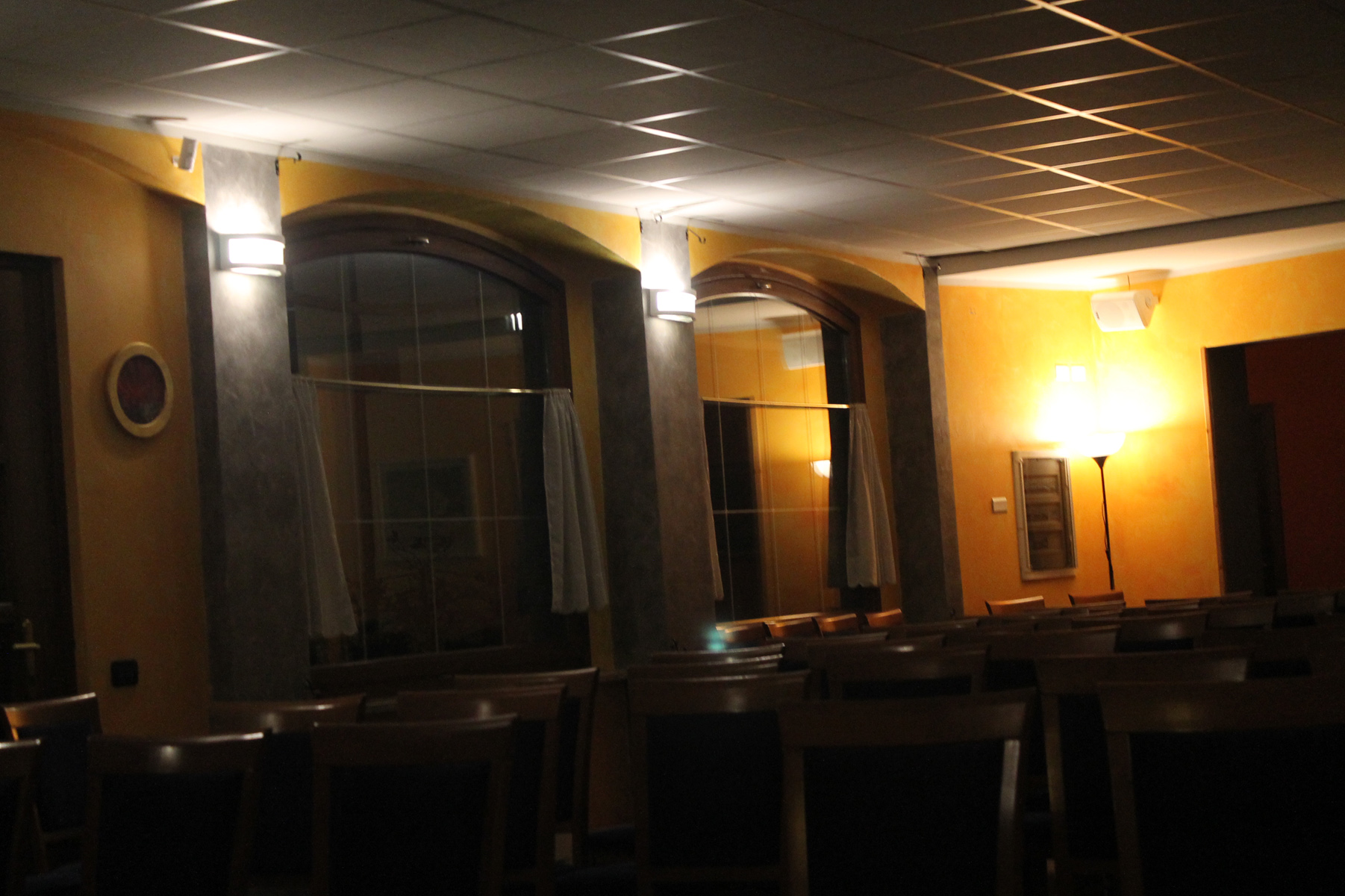 img 4161 - Gallery serata cabaret tosco emiliano