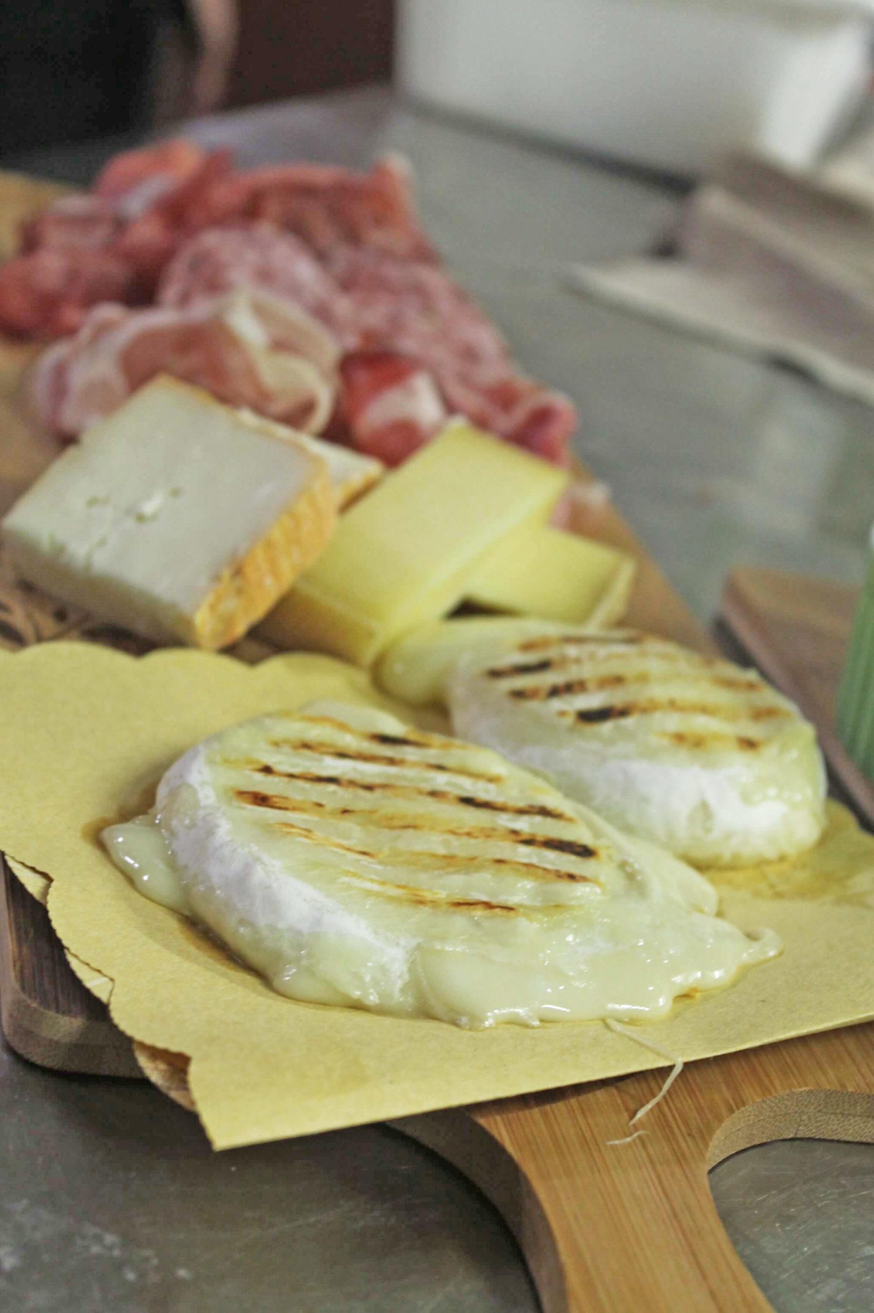 la villa dei pini ristorante lecco valsassina ballabio pizza pizzeria859 scaled - Home Page